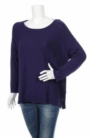 Дамски пуловер Lane Bryant