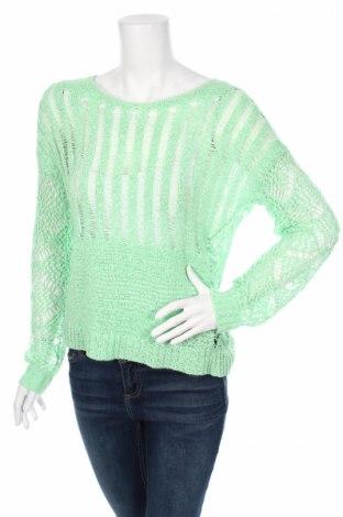 Дамски пуловер Liberty
