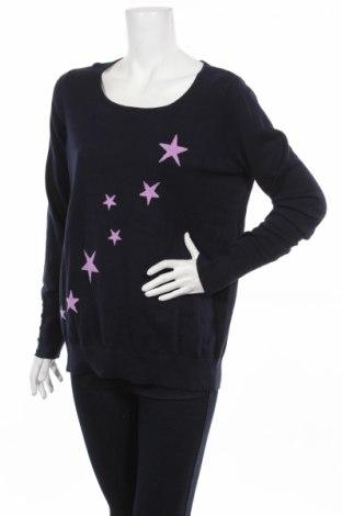 Дамски пуловер Loft By Ann Taylor