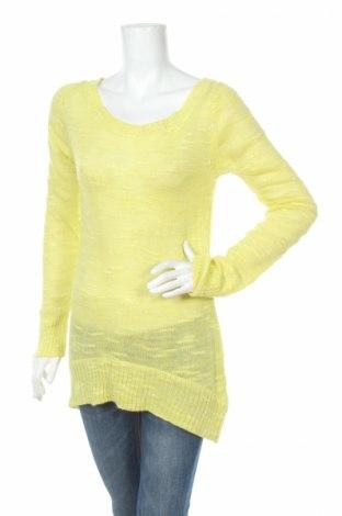 Дамски пуловер Lola