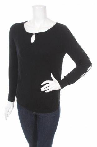 Дамски пуловер Louise Orop