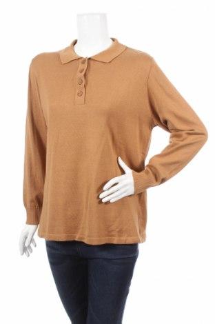 Дамски пуловер Marinello