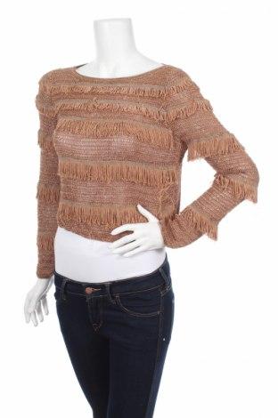 Дамски пуловер Monsoon