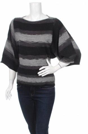 Дамски пуловер Nine West