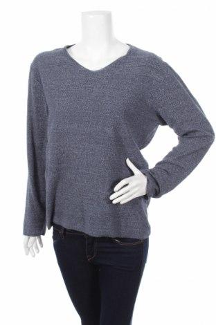Дамски пуловер Nowadays
