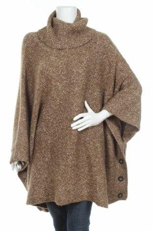 Дамски пуловер Part Two
