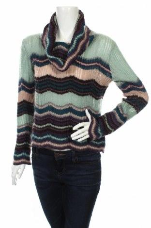 Дамски пуловер Phil Petter