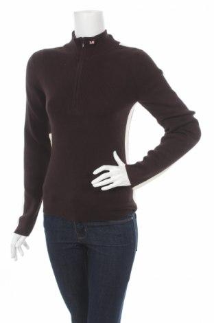 Дамски пуловер Polo