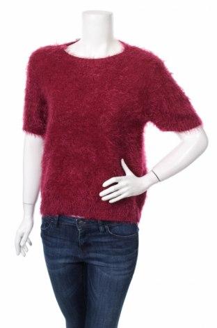 Дамски пуловер Quiz