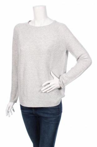 Дамски пуловер Re.Draft