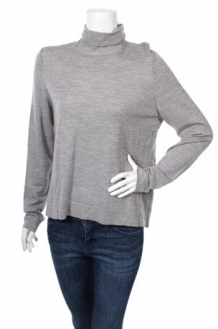 Дамски пуловер Rene Lezard