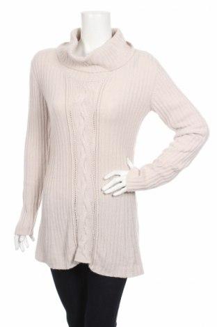 Дамски пуловер Roberta Puccini By Baroni