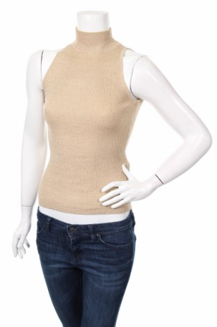 Дамски пуловер Sasch