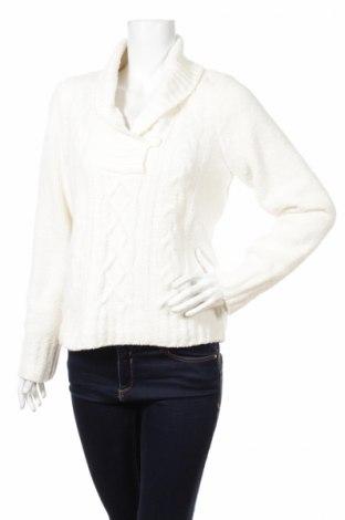 Дамски пуловер Sonoma