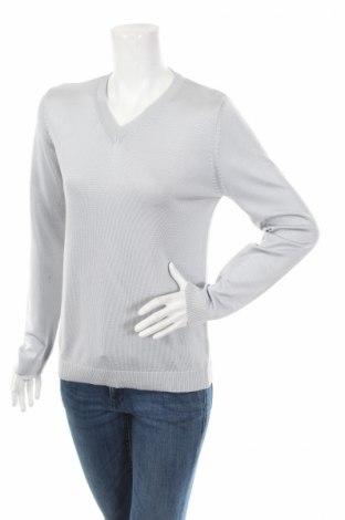 Дамски пуловер Spengler