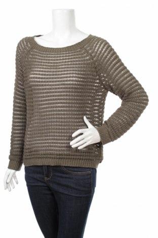 Дамски пуловер Sinequanone