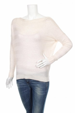 Дамски пуловер Tatuum