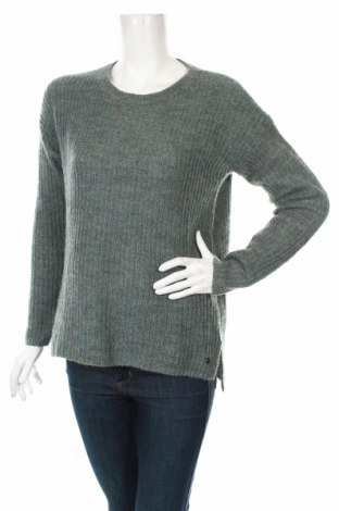 Női pulóver Tom Tailor