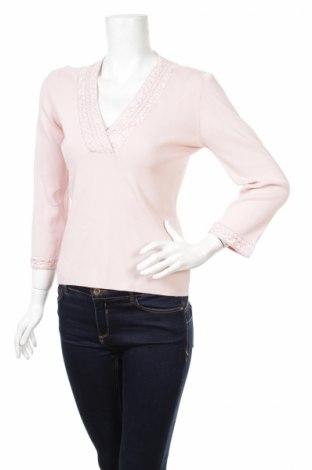 Дамски пуловер Wallis