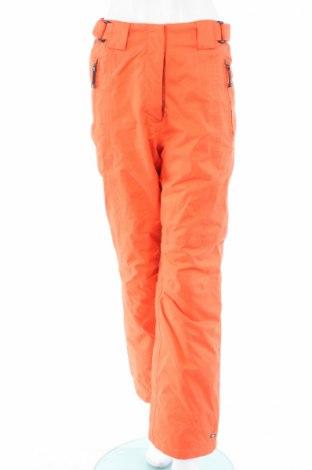 Дамски спортен панталон Hot Stuff