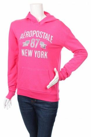 Дамски суичър Aeropostale