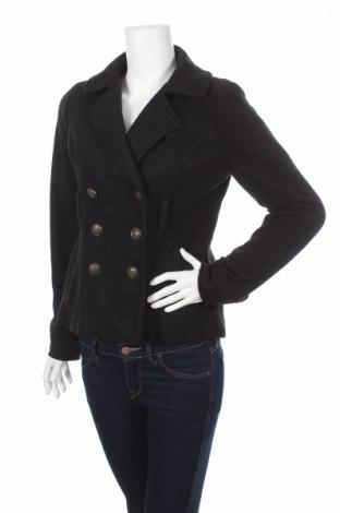 Дамско палто Amelia