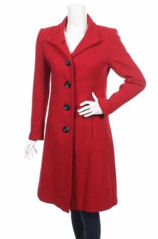 Dámsky kabát  Tara