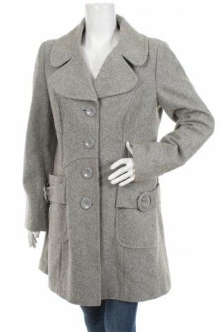 Дамско палто A Wear