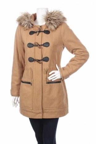 Дамско палто Abercrombie & Fitch