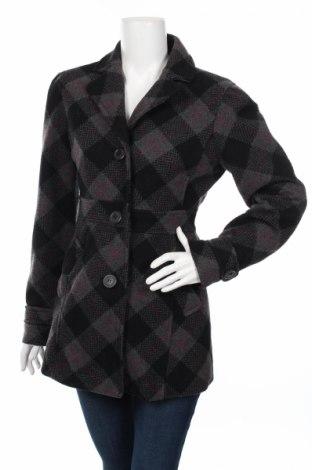 Дамско палто Aeropostale