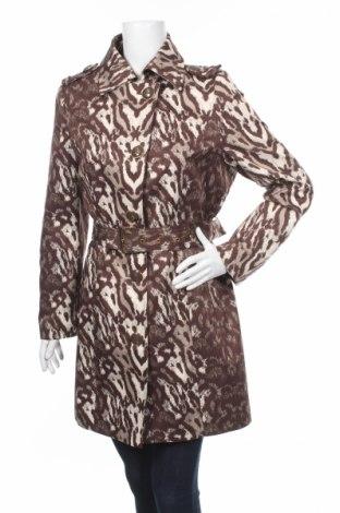 Palton de femei Alfredo Pauly