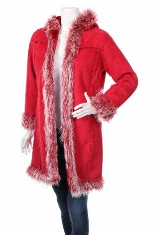 Дамско палто Alibi