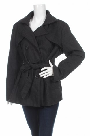 Дамско палто Ambiance