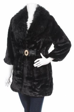 Дамско палто Angelo