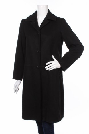 Palton de femei Bill Blass
