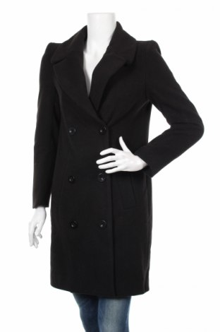 Női kabát Boohoo