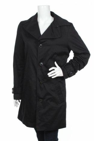 Дамско палто Bruuns Bazaar