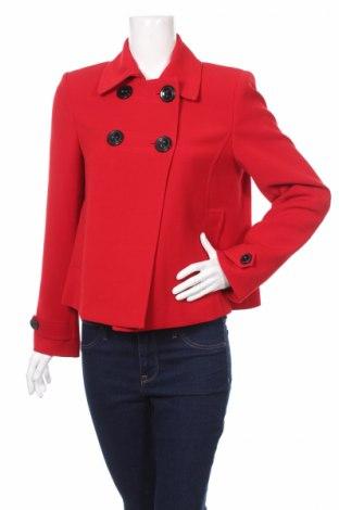 Palton de femei Calvin Klein