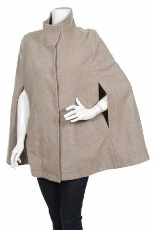Дамско палто Carla F.