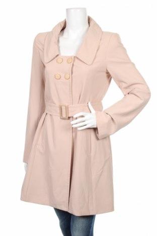 Дамско палто Cue
