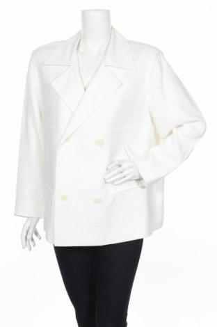 Дамско палто Ellen Tracy