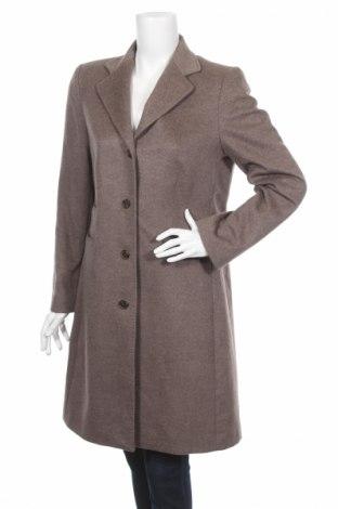 Дамско палто Eric Bompard