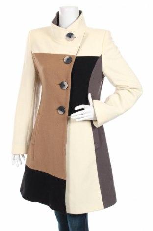Дамско палто Erich Fend