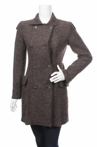 Дамско палто Frieda&freddies