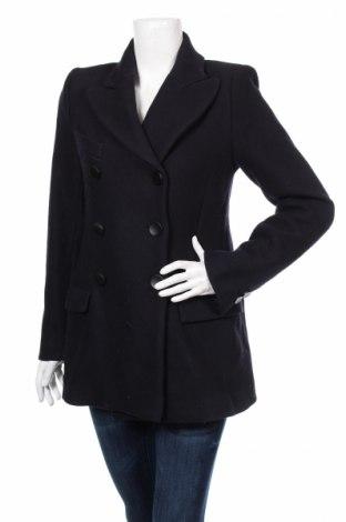 Női kabát Isabel Marant Etoile