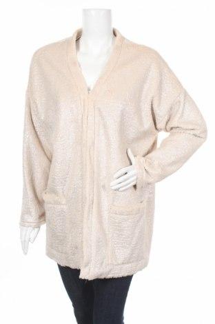 Дамско палто Just Female