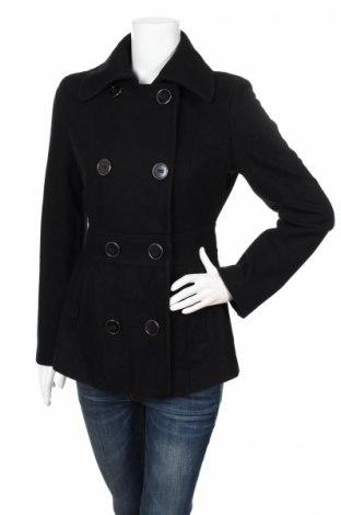 Palton de femei Kenneth Cole