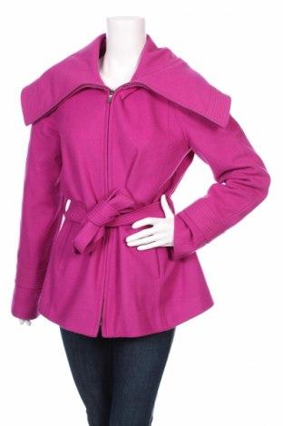 Γυναικείο παλτό Mart Visser