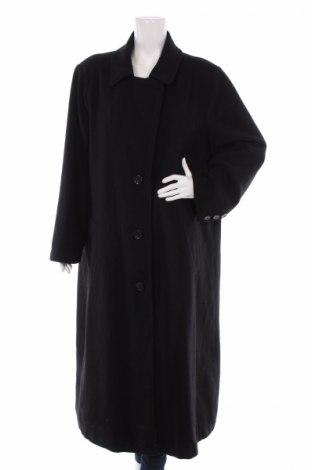 Palton de femei Roaman`s