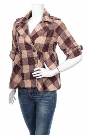 Γυναικείο παλτό Rosebud